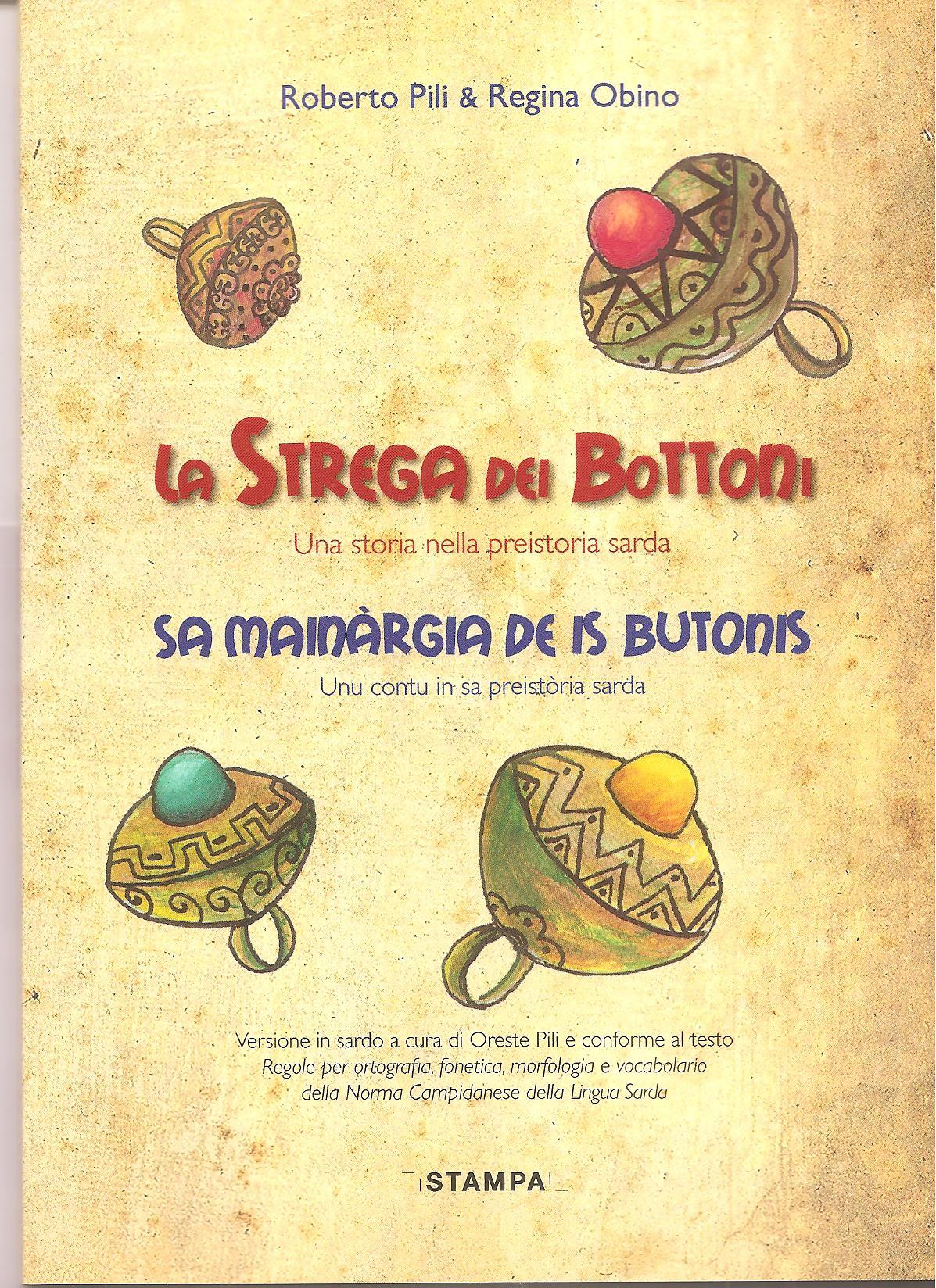 SA MAINARGIA DE IS BUTONIS 001