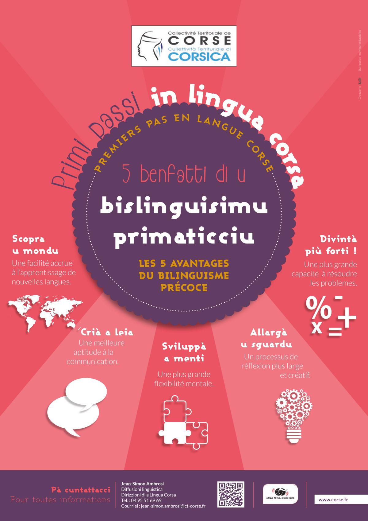 primipassiinlinguacorsa-m